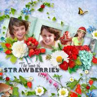 A-Time-for-Strawberries.jpg