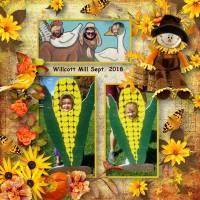 Autumn_Air_Willcott_mill.jpg