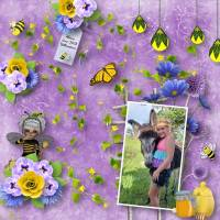 Bee_Alaina.jpg
