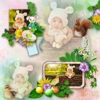 CTPAGETINEKE01louisel_smell_of_spring_papier4.jpg