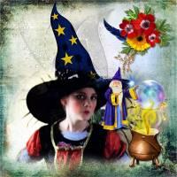 CT_LL_2019_Book_1_Abracadabra_-600_1.jpg