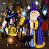 CT_LL_2019_Book_1_Abracadabra_-600_2.jpg