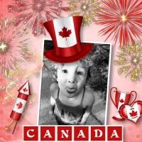Canada_Day_2018.jpg
