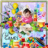 Child-Games.jpg