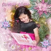 Christmas-Wishes.jpg