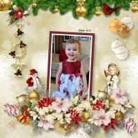 Christmas_Soon_Maya.jpg