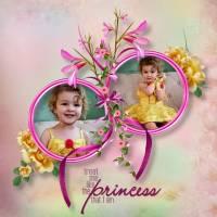 Cicus_Princess_Maya.jpg