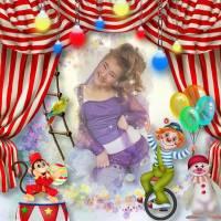 Circus_Alaina.jpg