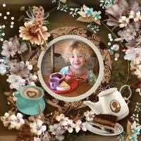 Coffee_Aliya.jpg