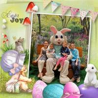 Easter_Joy_Kline_family.jpg