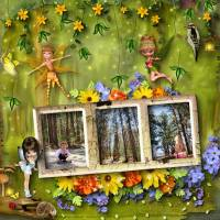 Enchanted_forest_girls.jpg