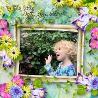 Fairy_Aliya_Zoo.jpg