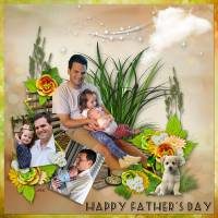 Father_s-Day_2016.jpg