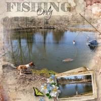 Fishing_Clio_2020.jpg