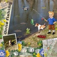 Fishing_pond_boy_2020.jpg
