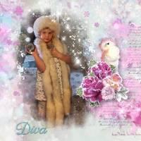 Frozen_Aliya.jpg