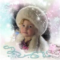 Frozen_Maya.jpg