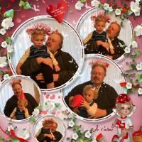 Grandpa_Tim_Aliya_bday.jpg