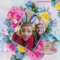 I_love_flowers_Mother.jpg