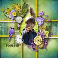 Joyeuses_P_ques.jpg