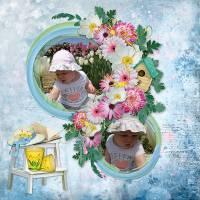 LidiaG-Easter-Soon-03.jpg