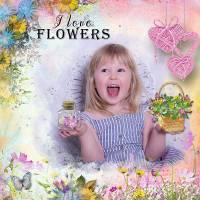 LidiaG-I-Love-Flowers02.jpg
