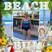 Lifes_a_Beach_Diane.jpg