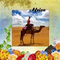Liz_in_Africa.jpg