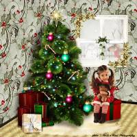 Magic_of_Christmas.jpg