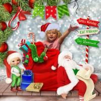 Merry_Christmas_Maya_2020.jpg