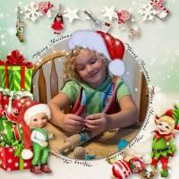 Merry_christmas_Aliya.jpg