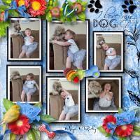 My_Dog_and_Me_Rocky_and_maya.jpg