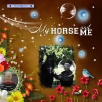 My_Horse_and_Me_Darleen.jpg