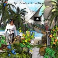 Pirate-of-Tortuga.jpg