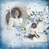 RachelleL_-_Feerie_Noel_by_LouiseL_-_Winter_Wonderland_3_by_HSA_SM.jpg
