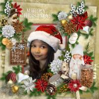 Soon-It-Will-Be-Christmas.jpg