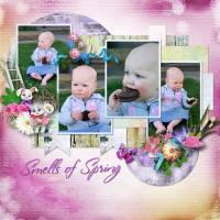 Spring_-_Rochelle_-_02.jpg