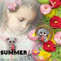 Summer_Fun_II.jpg