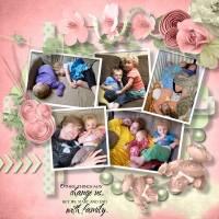 Sunny_Memories_Family1.jpg