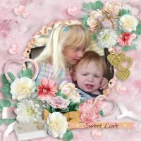Sweet-Love1.jpg
