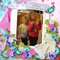Tender_Sisters.jpg