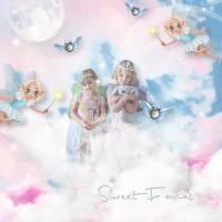 Tooth_fairy_Sweet.jpg