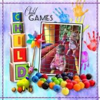 child_games_bounce_house_Maya.jpg