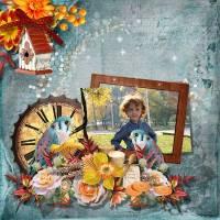 ctpageTineke02louisel_bonjour_automne_.jpg
