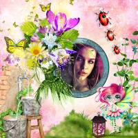 ctpageTineke02louisel_la_fC_e_des_fleurs_papiers2.jpg
