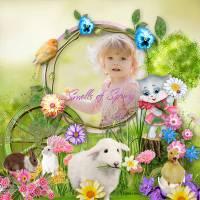 ctpageTineke02louisel_smell_of_spring_papier23.jpg