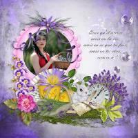 fairy_day.jpg