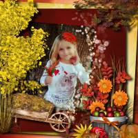 louise_the_colors_of_autumn_FB1_600_small_.jpg