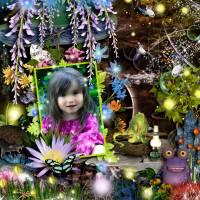 louise_un_monde_etrange_FB1_600_small_.jpg