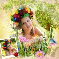 louisel_I_love_flowers_02.jpg